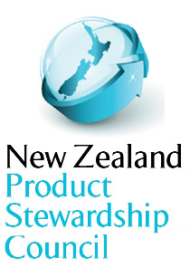 We're proud to work with the NZPSC